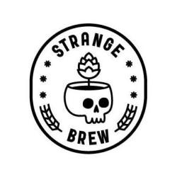https://www.valtinger.gr/wp-content/uploads/2021/02/logo300.jpg